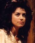 Deborah Gates