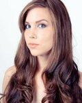 Erica Stikeleather