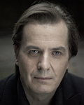 Jonathan Hansler