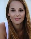 Julie Brandt-Richards