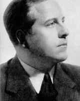 Kurt Mühlhardt