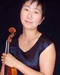 Paula Cho