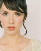 Samantha Jacober
