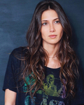 Sandra Rosinsky