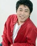Kang-gook Son