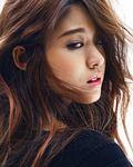 Kim Seol-hyeon