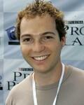 Justin Shenkarow