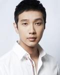 Ji Hyeon-woo