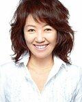 Miyoko Asada
