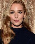 Jessica Rothe