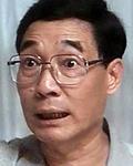 Spencer Lam Seung-Yi