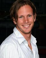 Kevin Pardue