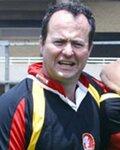 Jacques Gombault