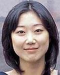 Ko Seo-hee