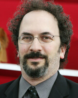 Robert Smigel