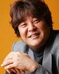 Seong Ji-roo