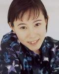 Tomoe Hanba