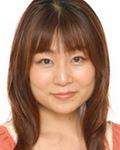 Kazusa Murai
