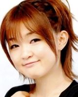 Chiwa Saitou