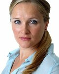 Tine Reymer