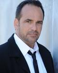 Robert Rusler