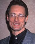 Anthony De Longis