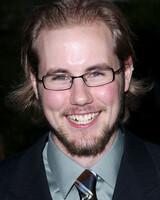 Kyle Labine