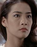 Elaine Lui