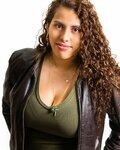 Amy Novondo