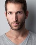 Justin Munitz