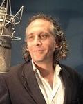 Massimo Lodolo