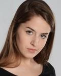 Antonia Bengoechea