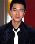 Lawrence Chou