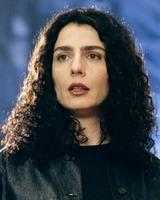 Arsinee Khanjian
