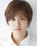Ena Koshino
