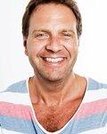 Peter Rütten