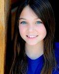 Madison Fogle