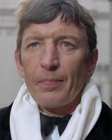 Terence Longdon