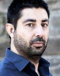 Wassim Hawat