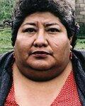 Bertha Ruiz