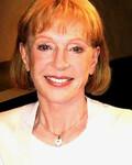 Catherine Rich