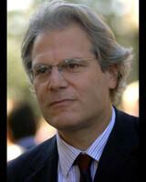 Bruce Altman