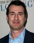 Jon Robin Baitz