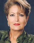 Yolanda Farr