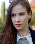 Juliet Oldfield