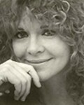 Melinda Dillon