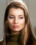Jacqueline Sassard