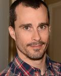 Patrick Hivon