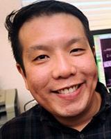 Yen Tan