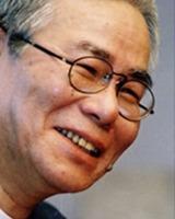 Tomio Kuriyama